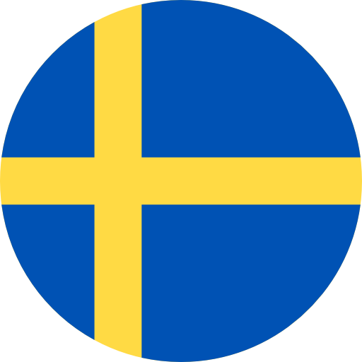 Brief introduction in Swedish